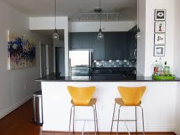 Charcoal Grey Kitchen Cabinets Charcoal Grey Kitchen Jen Angotti Jen Angotti