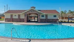 new homes in hampton creek spring texas d r horton