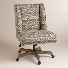 ont ideas upholstered office chair beautiful upholstered office chairs uk