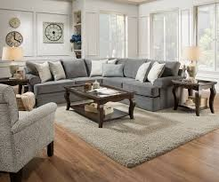 Living Room Furniture Dublin Living Room Products Archive United Furniture Industries And