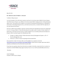 sample reference letter for student volunteer 9 sample
