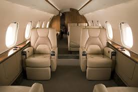 Global Express Interior Ask The Pilot What Makes The Global Express So Popular