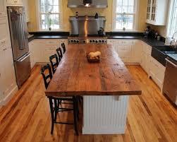pine kitchen island pine kitchen island houzz