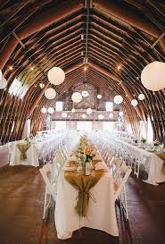 Dress Barn Locations Washington State The Best Wedding Venues In The U S Brides