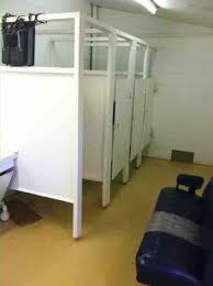 Bathroom Stall Doors Bathroom Stall Doors Won U0027t Close No Locks Picture Of Carolina