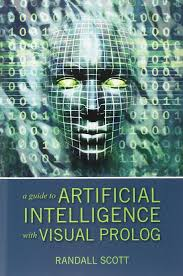 a guide to artificial intelligence with visual prolog randall