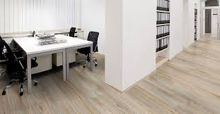 wooden laminate flooring floating for domestic use
