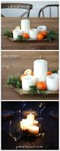 100 best decorating with orange images on pinterest crafts