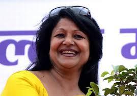 Seeking Delhi Delhi Lt Governor Returns File Seeking Dcw Chief Removal The Hindu