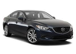 maintenance cost for lexus es350 compare the 2017 mazda6 grand touring vs lexus es 350 romano mazda