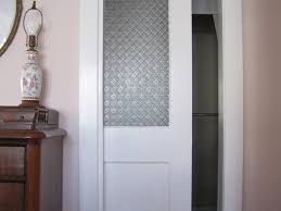 bathroom pocket door for bathroom 14 furniture mesmerizing home