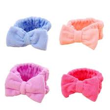 ribbon hair bands makeup hair ribbon hair bands 10 131 01 sellk