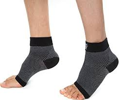 best socks best socks for plantar fasciitis our top three choices