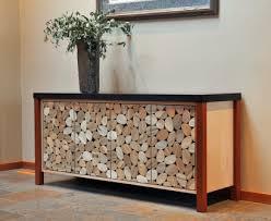 Straight Line Designs Inc Unique And Inspiring Furniture Design - Straight line sofa designs