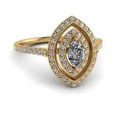 marquise diamond engagement rings discounted marquise shaped halo engagement rings fascinating diamonds