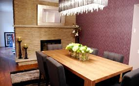 Property Brothers Home by Property Brothers Best Room Reveals W Network