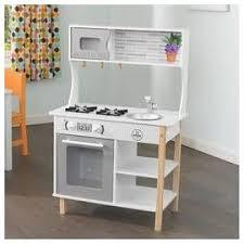 cuisine kidkraft blanche cuisine kidkraft cdiscount cuisine blanche kidkraft avec et