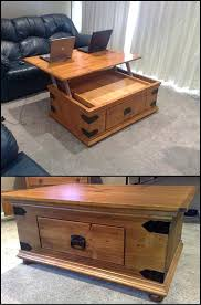 Coffee Table Hinges Top Lifting Coffee Table Top Lifting Coffee Table Ideas About Lift