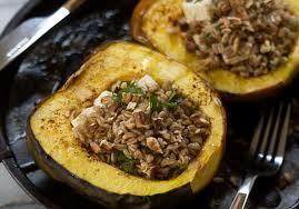 tasty twists on thanksgiving recipe favorites urbansitter
