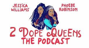 this week in comedy podcasts u00272 dope queens u0027 premieres splitsider