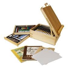 artists u0027 paintbrushes shop amazon com