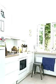 meuble de cuisine ikea blanc meuble de cuisine blanc laque meuble de cuisine ikea blanc meuble de
