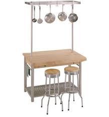 sur la table kitchen island guest picks freestanding kitchen storage and prep spaces