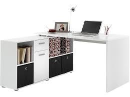 Schreibtisch B Otisch Eckschreibtisch Winkelkombination Schreibtisch Bürotisch Minibüro