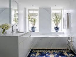 bathroom modern bathrooms 12 25 best ideas about modern