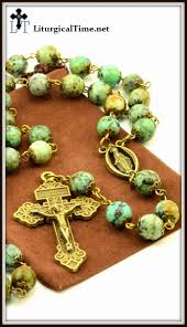 free rosaries 87 best rosaries and rosary bracelets images on rosary