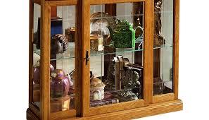 Home Decorators Cabinets April 2017 U0027s Archives Espresso Cabinets Ideas Kitchen Cabinet