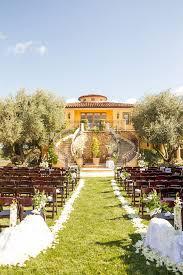paso robles wedding venues calipaso winery and villa paso robles ca i do venue