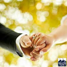 Happy Wedding Love U0026 Relationship 11 Best Wedding Quotes Images On Pinterest Wedding Love Quotes
