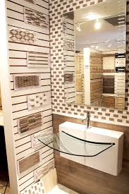 amazing tile show rooms home interior design simple top with tile