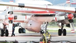 Wildfire Marketing Victoria Bc by Airtanker Crews At The Ready Kelowna Capital News