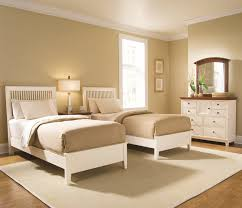 platform bedroom ideas bedroom cool platform bedroom ideas with storage sandals white
