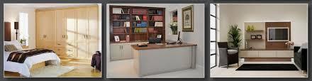 bespoke bedroom furniture made to measure study furniture