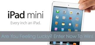 happy thanksgiving it s the mini giveaway giveaways cult