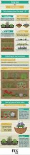 Verticle Gardening by Vertical Gardening Ideas Preparednessmama