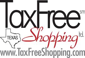 Galleria Mall Dallas Map by Taxfree Shopping Galleria Dallas