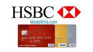 persyaratan buat kartu kredit hsbc kelebihan dan keuntungan kartu kredit hsbc