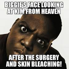 Album Cover Meme - memes about lil kim iggy azalea beyonce and drake hiphopdx