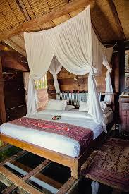 udang house bambu indah