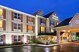 Comfort Inn Greensburg Pa Hotels Near Hersheypark Pa Country Inn U0026 Suites