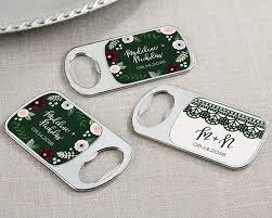 personalized bottle opener wedding favor best 25 personalized bottle opener ideas on wedding