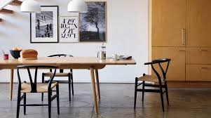 danish modern dining room furniture design within reach search