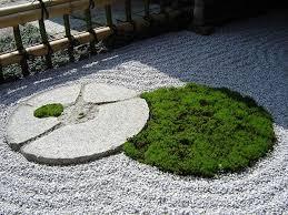 japanese rock garden designs home design u0026 architecture cilif com