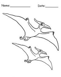 free coloring pages dinosaur coloring pages resources http