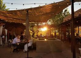 farm and table albuquerque the 100 best alfresco restaurants in the country purewow