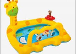 siege gonflable bébé siege piscine 766644 fauteuil gonflable pour piscine intex ghost